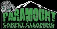 Paramount Carpet & Restoration Services