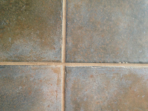 Paramount-Tile-Grout-Cleaning-Afrer