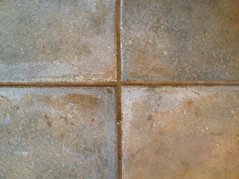 Paramount-Tile-Grout-Cleaning-Before-