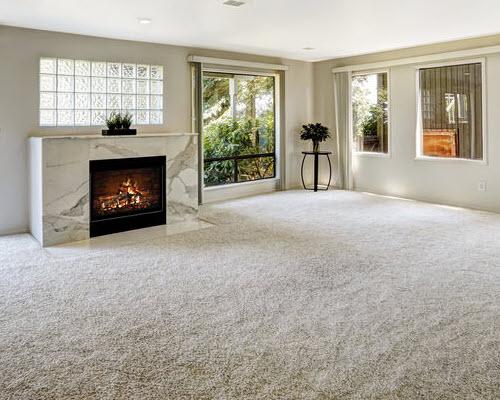 Paramount VA - Professional Carpet Cleaning