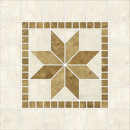 Paramount-Tile-Grout-Cleaning-Commercial-
